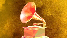 Grammy celebra melhor da música com cerimônia online nos EUA