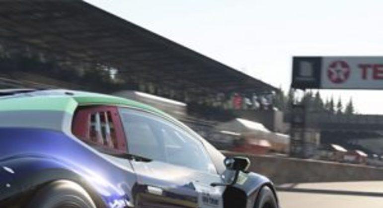 Gran Turismo 7 tem lançamento marcado para março; Veja o novo trailer