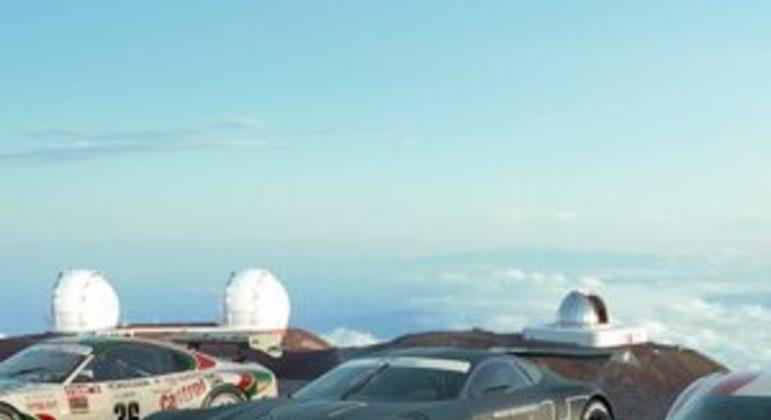 Gran Turismo 7 terá edição de 25º aniversário e bônus de pré-venda