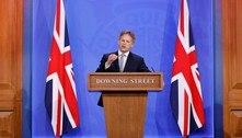 Reino Unido suspende restrições de viagens a Portugal e Israel