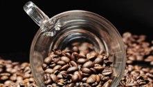 Operação mira esquema bilionário de sonegação no setor cafeeiro