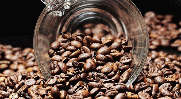 Operação tem como alvo grandes atacadistas e corretores de café em grãos