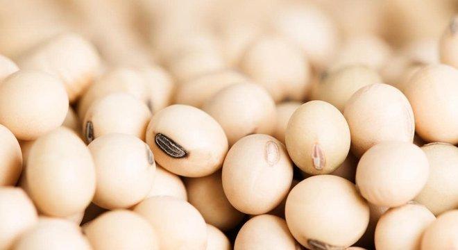 Vegetarianos não custumam ter deficiência de proteína porque muitos alimentos à base de plantas contêm o nutriente