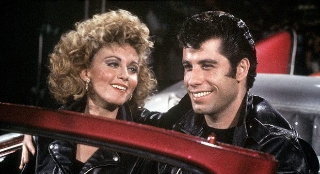 "Clássico ""Grease"" vai ganhar série spin-off na HBO; saiba mais"