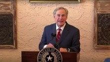 Texas suspende obrigação de máscara e reabre comércio