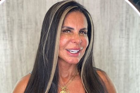 Cantora desabafou em vídeo nas redes sociais