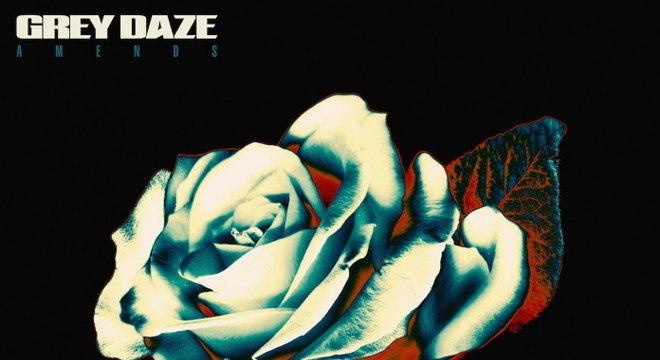 Grey Daze: banda lança clipe emocionante com vocais de Chester Bennington e anuncia disco