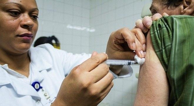 Vírus H1N1 é o que fez mais vítimas no país