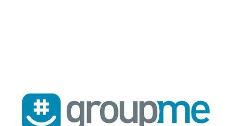 Groupme (disponível para iOS, Android, Windows Phone ou BlackBerry)