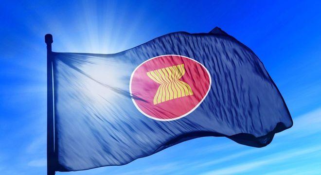 Grupo ASEAN