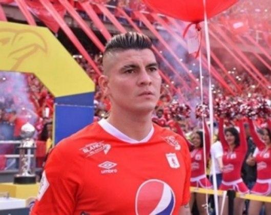 GRUPO H - América de Cali (COL): Cotado para passar de fase, mas corre riscos - Fase atual: campeão colombiano e atual 8º colocado do Campeonato Colombiano.