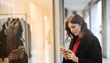 Grupo oferece curso de vendas online e mídias sociais a lojistas