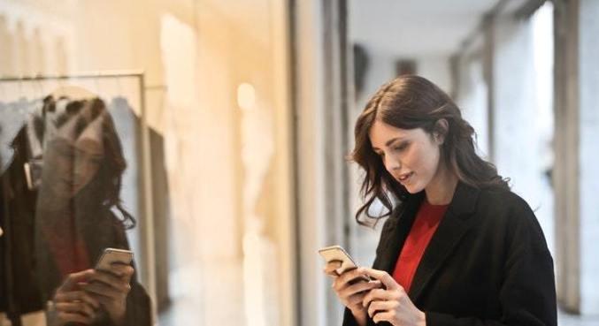 Os cursos visam aumentar as vendas online dos lojistas