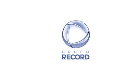 Grupo Record é o veículo com maior nível de confiança