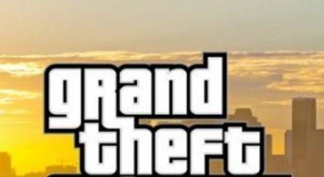 GTA 5 para PS5 e Xbox Series X sai no final de 2021 com gráficos atualizados e novos conteúdos