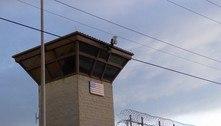 Legisladores dos EUA pedem que Biden feche prisão de Guantánamo
