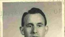 Ex-guarda de campo de concentração escapa de julgamento