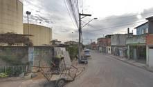 Homem é preso após matar a mãe com chave de roda em Guarulhos