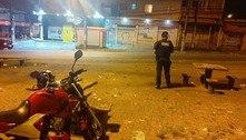 SP: Guarulhos registra 41 denúncias de aglomeração no fim de semana