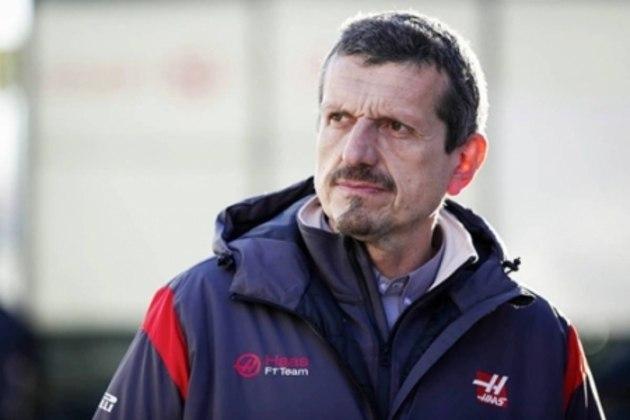 Guenther Steiner, chefe da equipe Haas, também vê novas possibilidades por causa do coronavírus. O austríaco afirmou em entrevista ao Motorsport-Magazin.com, que ele não apenas vê desvantagens nas conseqüências do coronavírus.