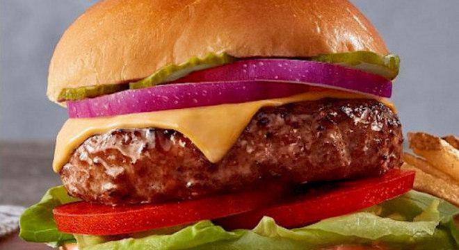 Redes de fast-food entram na onda das ofertas para vender na Black Friday