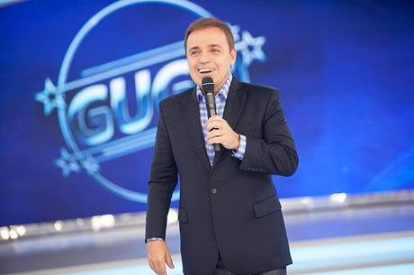 Gugu Liberato tinha 60 anos