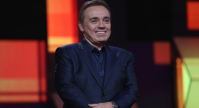 Fãs do apresentador Gugu Liberato, morto no dia 22, lotam perfil do Instagram