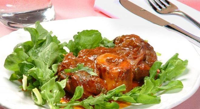 Guia da Cozinha - 10 pratos da Itália que conquistaram os brasileiros