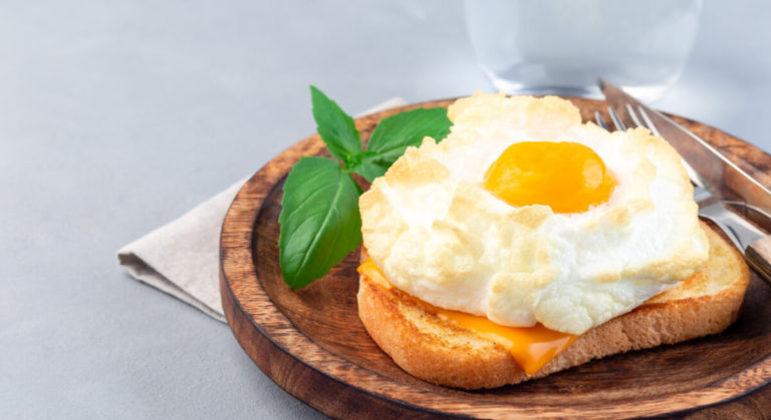 Guia da Cozinha - 10 receitas deliciosas e fáceis para um café da manhã especial