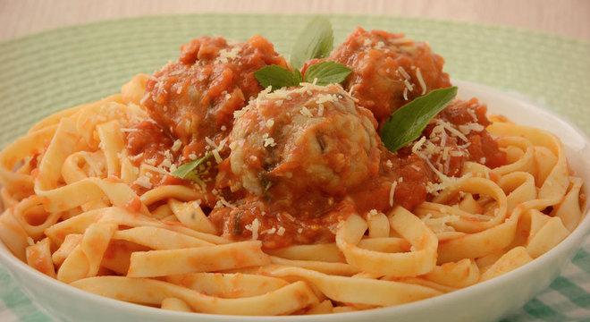 Guia da Cozinha - 11 opções para substituir a carne e economizar no mercado