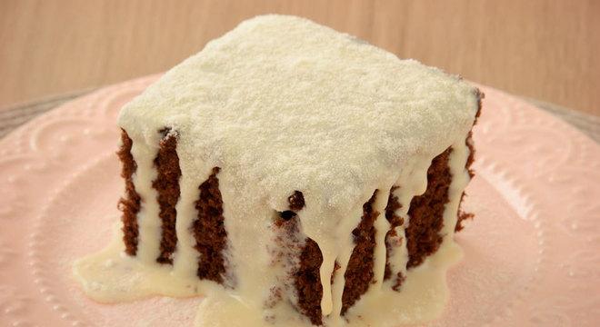 Guia da Cozinha - 11 receitas doces com leite em pó para aproveitar em casa