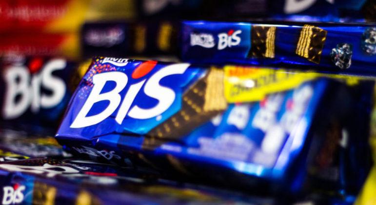 Guia da Cozinha - 6 receitas de sobremesas irresistíveis para quem ama Bis®