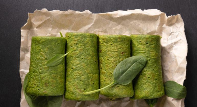 Guia da Cozinha - 6 receitas deliciosas que vão te fazer amar o espinafre