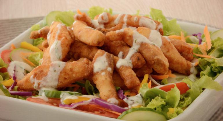 Guia da Cozinha - 7 receitas dignas de restaurante para o almoço de domingo