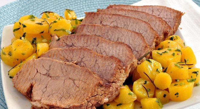 Guia da Cozinha - 9 carnes sofisticadas para fazer um jantar caprichado