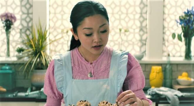 """Guia da Cozinha - """"Agora e para sempre, Lara Jean"""": experimente 5 sobremesas inspiradas no livro de receitas da personagem"""