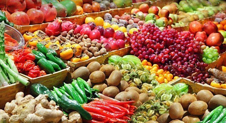 Guia da Cozinha - Alimentação saudável pode ajudar no combate aos transtornos mentais