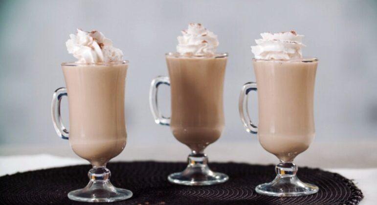 Guia da Cozinha - Aprenda 5 maneiras diferentes de fazer café