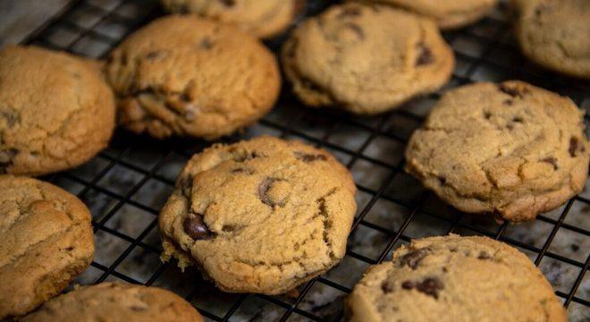 Guia da Cozinha - As melhores dicas para fazer um cookie perfeito