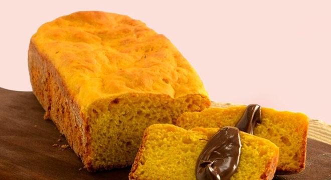Guia da Cozinha - As melhores receitas de pão de cenoura para substituir o tradicional