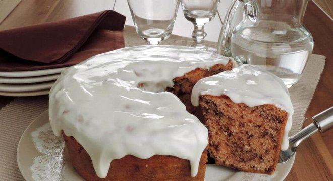 Guia da Cozinha - Bicho de pé: 7 receitas doces para testar em casa
