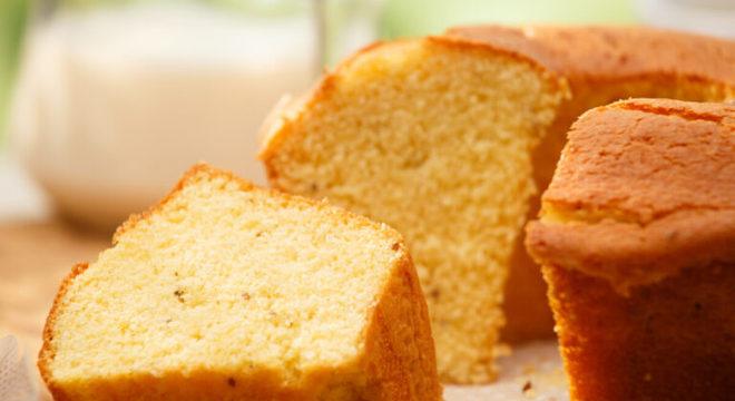 Guia da Cozinha - Bolo fofinho: 7 dicas infalíveis para preparar o bolo caseiro perfeito