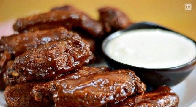 Guia da Cozinha - Buffalo wings: o petisco americano que você precisa provar