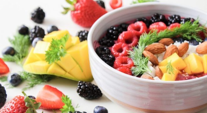 Guia da Cozinha - Café da manhã sem erros: comece bem o seu dia