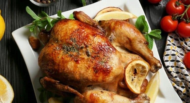 Guia da Cozinha - Carne de frango: dicas práticas de compra e preparo