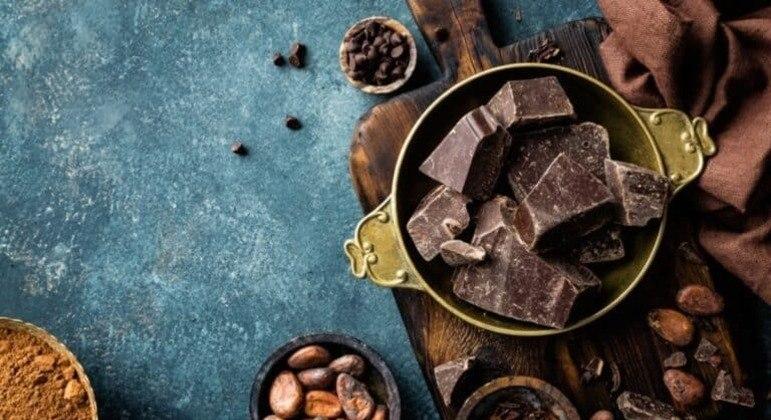 Guia da Cozinha - Chocolate: conheça 10 sobremesas fáceis e deliciosas