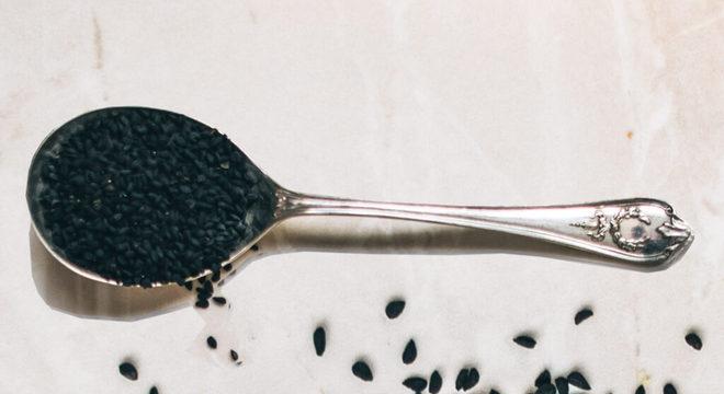 Guia da Cozinha - Conheça quais os tipos de sal e suas propriedades na cozinha