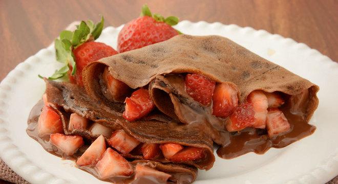 Guia da Cozinha - Dia da Gula: aprenda a fazer 6 sobremesas para comemorar a data