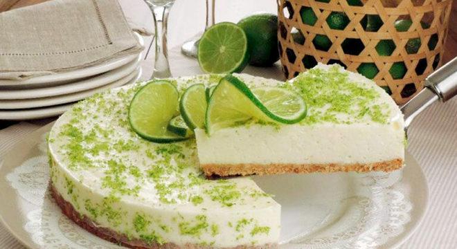 Guia da Cozinha - Dia da Sobremesa: as melhores receitas para comemorar