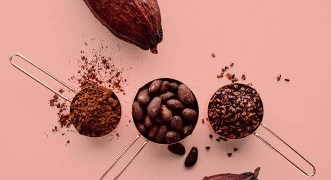 Guia da Cozinha - Dia do Cacau: 5 receitas incríveis com uma das frutas mais amadas do Brasil
